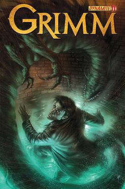 Comic 11 Cover.jpg