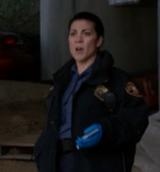 308-Officer.png