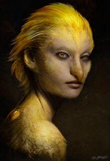 Grimm Concept Art by Jerad S Marantz 06a.jpg