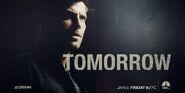 Tomorrow Season 6 Promo (wide)