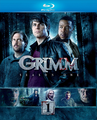 Season1-Blu-ray