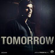 Tomorrow Season 6 Promo