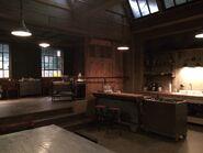 BTS Loft Set2