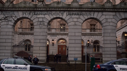 419-Portland Police Department