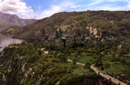 221-Eric's castle2