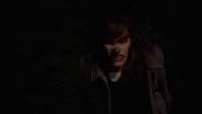 410-Enraged Rosalee