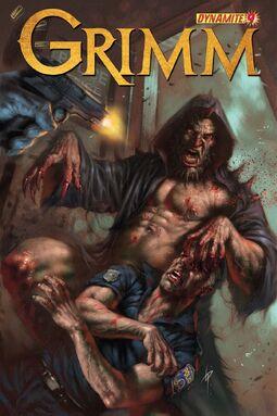 Comic 9 Cover.jpg
