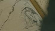 207 - Grimm Diaries Drang Zorn 04
