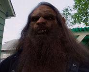 407-Big Harold Johnson woged