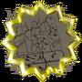 Planificateur de wiki