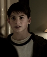 317-Young Nick.png