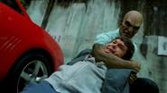Snyder choking martin