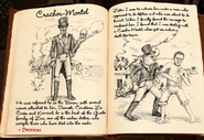 221-Cracher-Mortel book4
