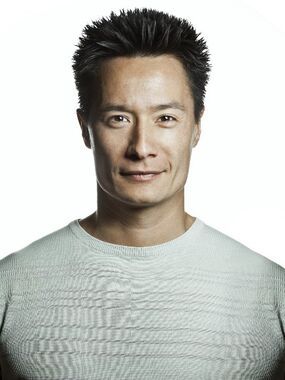 Matthew Yang King.jpg