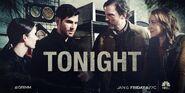 Tonight Season 6 Promo (wide)