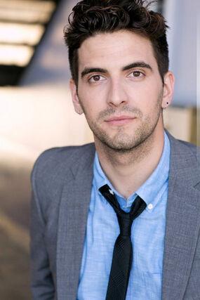Matt Angel.jpg