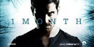 Grimm 1 month Promo2