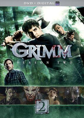 Season2-DVD.jpg
