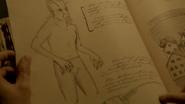 Mellifer-book3