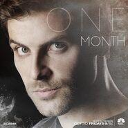 501-Season Premiere one month away (facebook)