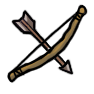 Crude bow.png