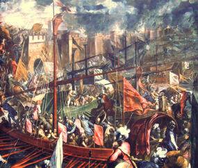 Fourth Crusade.jpg