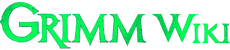 Grimm Wiki (green).png