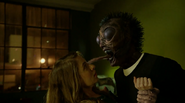 215-Andre eats Molly's tears