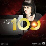 Grimm100 Facebook Promo2