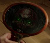 608-Skull-face
