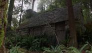 315-Meisner's cabin daytime