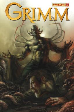 Comic 10 Cover.jpg