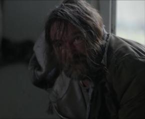 214 - Homeless Man.png