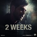2 Weeks Season 6 Promo