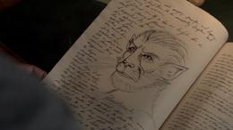 Klaustreich Diarios del Grimm- Wiki Grimm.png
