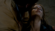 206-Angelina dead