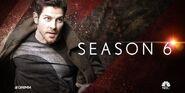 Season 6 Renewal