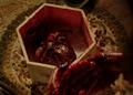 301-Frau Pech's heart in the box