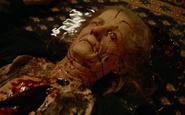 301-Frau Pech's body