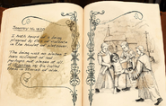 306-Grausen book2