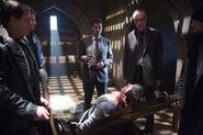315 Interrogation 2