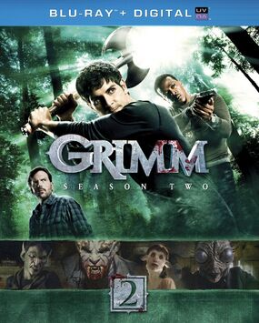 Season2-Blu-ray.jpg