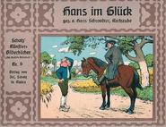 Hans im glueck Hans Schroedter