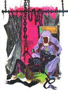Teufel mit den drei Nikolaus Plump 1962
