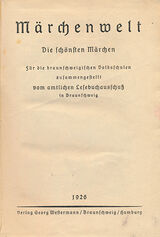 1926 Maerchenwelt Titelblatt.jpg