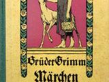 Brüder Grimm: Märchen (Thienemann)