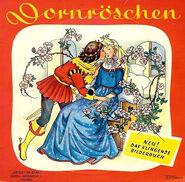 Dornroeschen Klingendes Bilderbuch