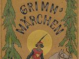 Grimms Märchen (1925, Comenius)