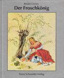Froschkoenig Prasse 1983.jpg