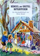Haensel und Gretel Rotkäppchen Moritz Kennel.jpg